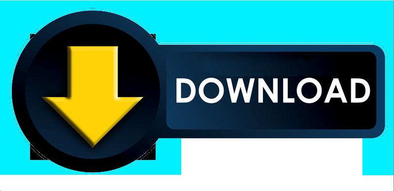 driver kyocera fs 1016mfp gratuit pour windows 7